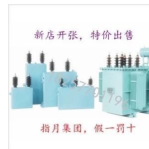 Finger pointing at high voltage shunt capacitor bfm6.3-300-1 high voltage capacitor(China (Mainland))