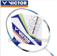4 u strong-arm reaction 12 l badminton racket BRS12 speed winning badminton racket. High-end badminton racket. Free shipping