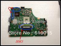 Laptop K53SV motherboard for ASUS K53SV K53SC K53J K53E K53SJ Mainboard 100%Tested+Free Shipping