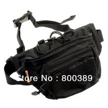 cheap waterproof waist bag