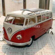 popular 1962 volkswagen bus
