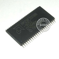 Free shipping new original authentic imported AM29F200BB AM29F200BB-90SI