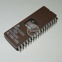 Free shipping AM27C020-200DC AM27C020-200DI imported genuine memory 27C020