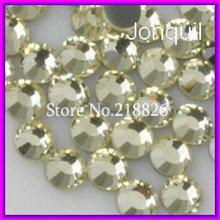 rhinestone motif price
