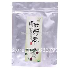 cheap loose tea bag
