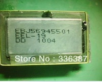 Free shipping 10pcs new EEL-19 inverter transformer for 1742SEU W1943 w1942,It used in AIP0199 board