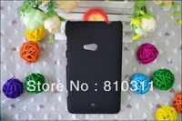 1pcs colorful candy colors rubber hard cover case for Wishway N625 n625 625 protective shell case