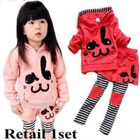 Быстрая доставка новой моды детей ребенка спать зол мультфильм детское одеяло 3designs можно выбрать