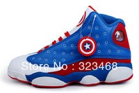 2014 basketball shoes for men cheap retro shoes 11 designer sneakers captain america 5 top brand from china online