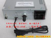 New arrival car cd 12 bombards cd bombards rd9cd usb line usb flash drive line