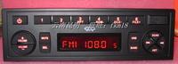 Chery car radio car radio car usb flash drive mp3 car cassette machine cd machine