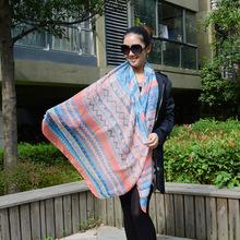 wholesale unique scarf