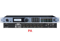 Most popular Professional peripheral PA  Digital audio processor