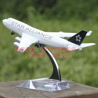 Игрушечная техника и Автомобили Israeli Boeing 777 B777