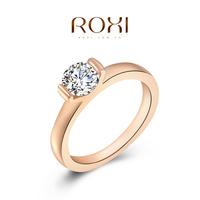 Free Shiping New  2013 Christmas gift Swiss CZ diamond rings,top quality beautiful, 100% hand made fashion jewelry,2010003185