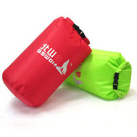 Bswolf 20L waterproof bag drifting bag water bag