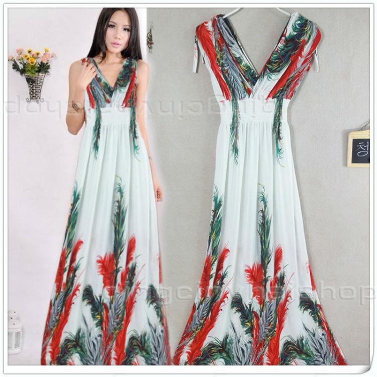 plus size dresses 28