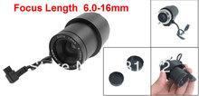 varifocal cctv lens promotion