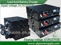 (YK-CD122430) 30a 12v24v cheap lead acid battery