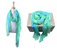 2013 New designer scarfs fashion style  hijab scarf silk for women  winter  big Viscose scarves  free shipping