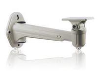 DS-1213ZJ, Wall Mount bracket, Hikvision box/ bullet camera's bracket, cctv accessories, cctv camera bracket, cctv bracket