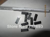 Samtec connector QSH-030-01-L-D-A FREE SHIPPING