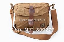 popular smith bag