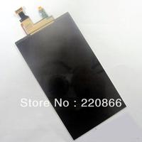 100%  new original LCD screen internal display for F240/F240K/E980