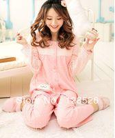2013 New Fashion Maternity Clothing Cotton Nursing Clothing Spring and Autumn Maternity Clothing Set Supernova Sale Hot