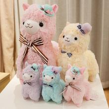 wholesale plush horse toy