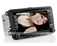Seat Altea XL Car DVD Player GPS Navigation 3G Wifi internet 2 din in dash Car Stereo DVD Bluetooth Touch Screen ipod