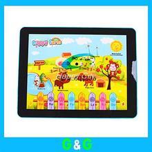 wholesale children learning machine