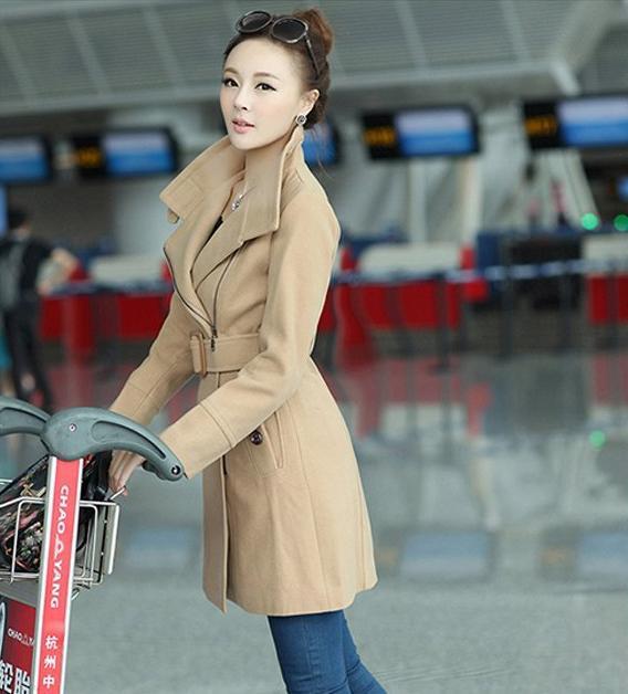 Женская одежда fly с доставкой