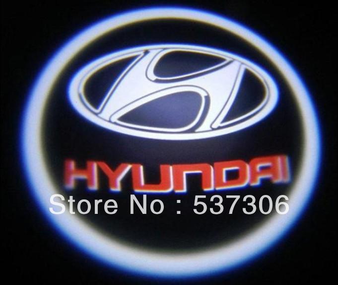 цены  Система освещения ! Hyundai Sonata/Azera light2pcs /, 2set)