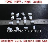 """19"""" Lcd CCFL rubber cap"""