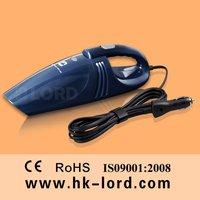 High-end Good Quality Car Vacuum Mini 12v