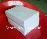 100pcs A4 180G Gloss Glossy photo paper 8.5x 11''for Epson XP 201, XP 401 HP Pro 8600  IP4200/Pro9000 dye ink inkjet bulk ink