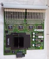 J4820B 24-Port 10/100-TX XL Ethernet Switch