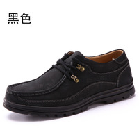 ES-101274 Recoup Brand new 2013 designer fashion moccasins men selling men leather shoes