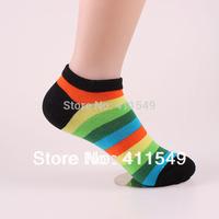 (L&C)cotton classic drape man socks Lace, dot  men sock , wool sock (12pcs=6pairs) /lot, mix color  socks  fit 39-44 size12-018