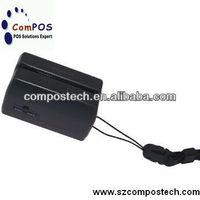 Mini Magnetic Card Reader/Writer Mini Dx3