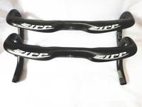 Hot Sale VukaSprint V2 Bike Handlebar Carbon Road Bicycles Parts 400/420/440MM