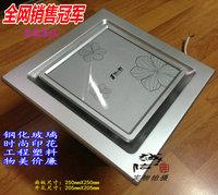 free shipping Bp12-2df ducted ceiling ventilator eternal life ventilation fan kad-12a paiqishan
