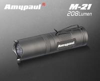 2 YEAR WARRANTY WHOLESALE good quality 210 lumen Mini led flashlight  ,aluminium alloy , CREE R5 light source