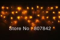 Christmas Strip light 110V 220V US EU Charger  Bulbs Light 8M 192Leds RGB Cool White Warm White Min Led Strip Wedding 20pcs/lots