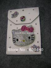 cheap hello kitty pouch