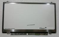 Laptop led screen N140BGE-EB3  14.0inch   30pin