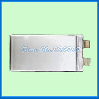 Free shipping Lifepo4 3.2V 7Ah Prismatic cell with High discharge rate