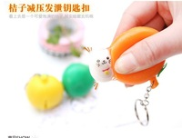 NEW original package squeeze toy Squishy cell phone  Charm straps 3 colors  filling out lucky cat wholesales free shipping