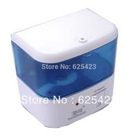 Free Shipping! Automatic Sensor Soap Dispenser Hand Sanitizer Box Automatic Wall Bottle Soap Home Liquid Soap Dispensers